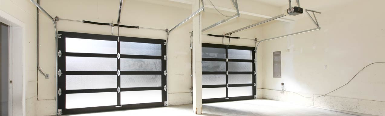 Affordable Garage Door Repair San Diego Ca Garage Door